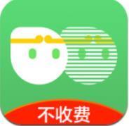 王者荣耀悟空定位app完全免费版v4.6.5 安卓版