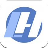 AI凌海客户端v1.0.0 手机版