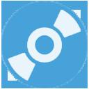 迪迪影院app会员破解版v1.5.0 手机版