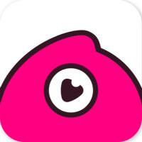 朵蜜交友app最新版v6.5.1 手机版