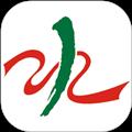 贵州习水县习闻乐见app融媒体平台v5.3.0.1 最新版