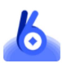 66人气玩点赞赚钱平台v1.0 手机版