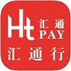赣州汇通行app最新版本v1.11.4 安卓版