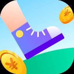 走路赚钱顺软件赚钱版v1.0 福利版