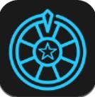 赏币走路赚钱app最新版v1.0.0 红包版