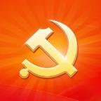 兵团党员教育平台手机客户端v2.0.4 官方版