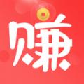 云信赚钱app最新版v3.3.0 手机版