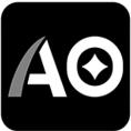 嗷嗷赚钱app分享赚钱平台v1.0 福利版