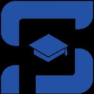 师派教育app最新版v1.1.2 安卓版