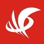 鄂尔多斯智慧党校app苹果版v1.1.9