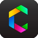 小屋创客悬赏任务赚钱app安卓版v1.0 分红版