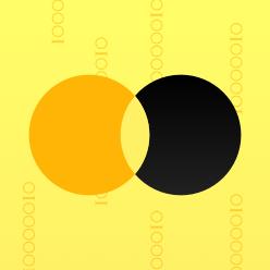 连萌Lemon最新版v2.2.1 手机版