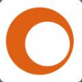 青橙读书会app破解版v1.31 免费版