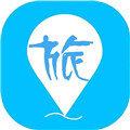 逐梦旅游app赚钱版v1.0.0 最新版