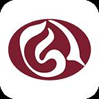 云上噶尔app最新版v1.1.5 安卓版