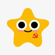 黄埔红创谷app最新版v1.2.1 安卓版