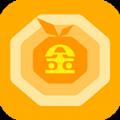 金桔点赚app新春版v1.0 分红版