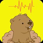 土拨鼠变声器app最新版v1.0.0