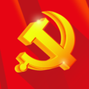 平煤智慧党建个人登录平台手机客户端v2.4.1 最新版
