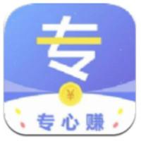 攒攒宝点赞赚钱app安卓版v1.0.0 手机版