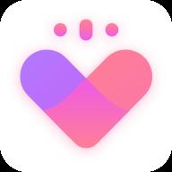 甜音手机客户端v1.9.4 最新版