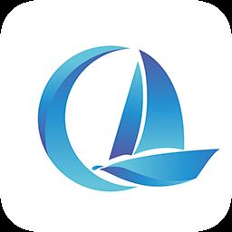 便捷青岛教育缴费家长端v4.8.0 手机版