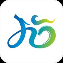 九台融媒体中心v1.0.0 最新版