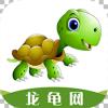 龙龟赚转发文章赚钱版v2021 福利版