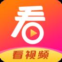 天天看点快报app红包版v1.0.2.4 新春版
