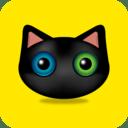 宠物动漫相机app安卓版v3.7