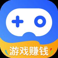 益玩赚app赚钱版v5.0.1.3 手机版