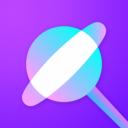 语甜交友app最新版v2.29.0 正版