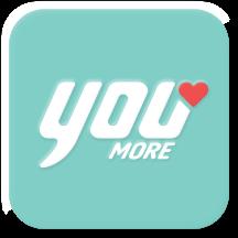 youmore社交最新版v3.5.4 安卓版