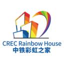 中铁彩虹之家App手机版v1.0.7 安卓版