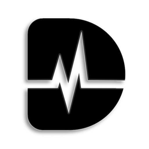 登心语音交友app安卓版v2.4 免费版