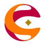 e行徐州最新版本v2.0.4 商户版