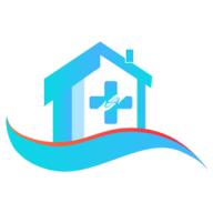 尚义医养app最新版v1.0.3 安卓版
