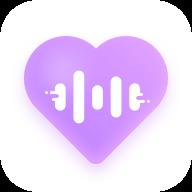 浅声交友app手机版v1.0.0 免费版