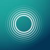 涟漪睡眠app安卓版v1.0.0 最新版
