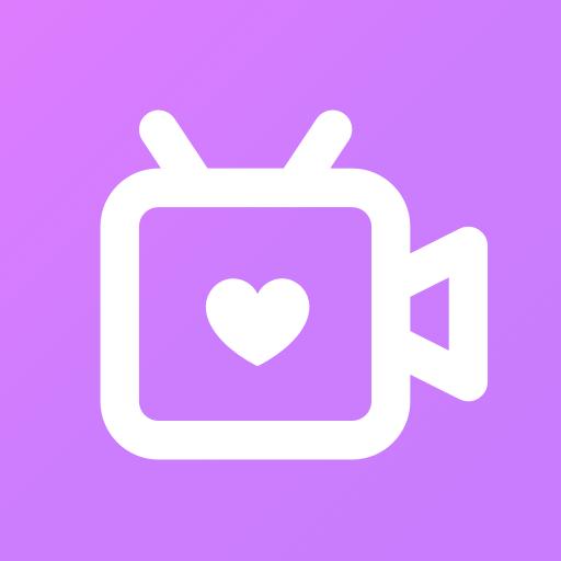面面视频最新版v1.0.0 手机版
