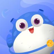 越鱼官方版v1.2.1 最新版