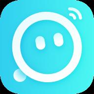 即陌聊天交友最新版v1.0.0.6 手机版