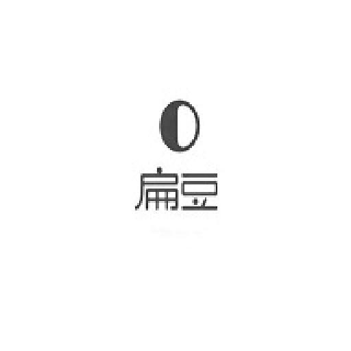 扁豆影视官方版v1.0.0 免费版