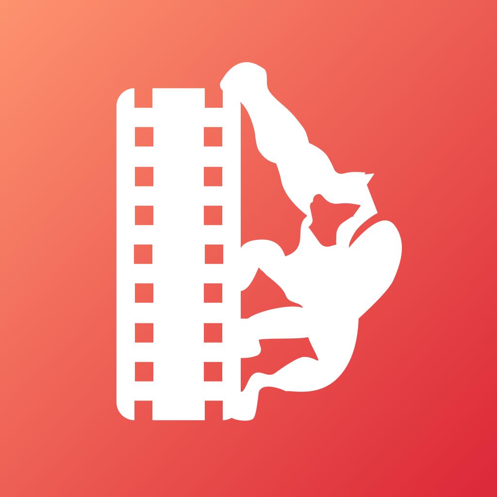 金刚影视全免费版v1.0.0 安卓版