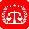 裁判文书网上案例app安卓版v1.0.0 手机版
