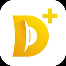 乐健体育虚拟跑步app最新版v3.0.1 安卓版