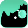 灵犀音乐app安卓版v1.0 最新版