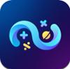 学酱app安卓版v5.2.0 最新版