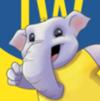 想象力英语翻译app安卓版(想象力世界)v1.6.6 最新版