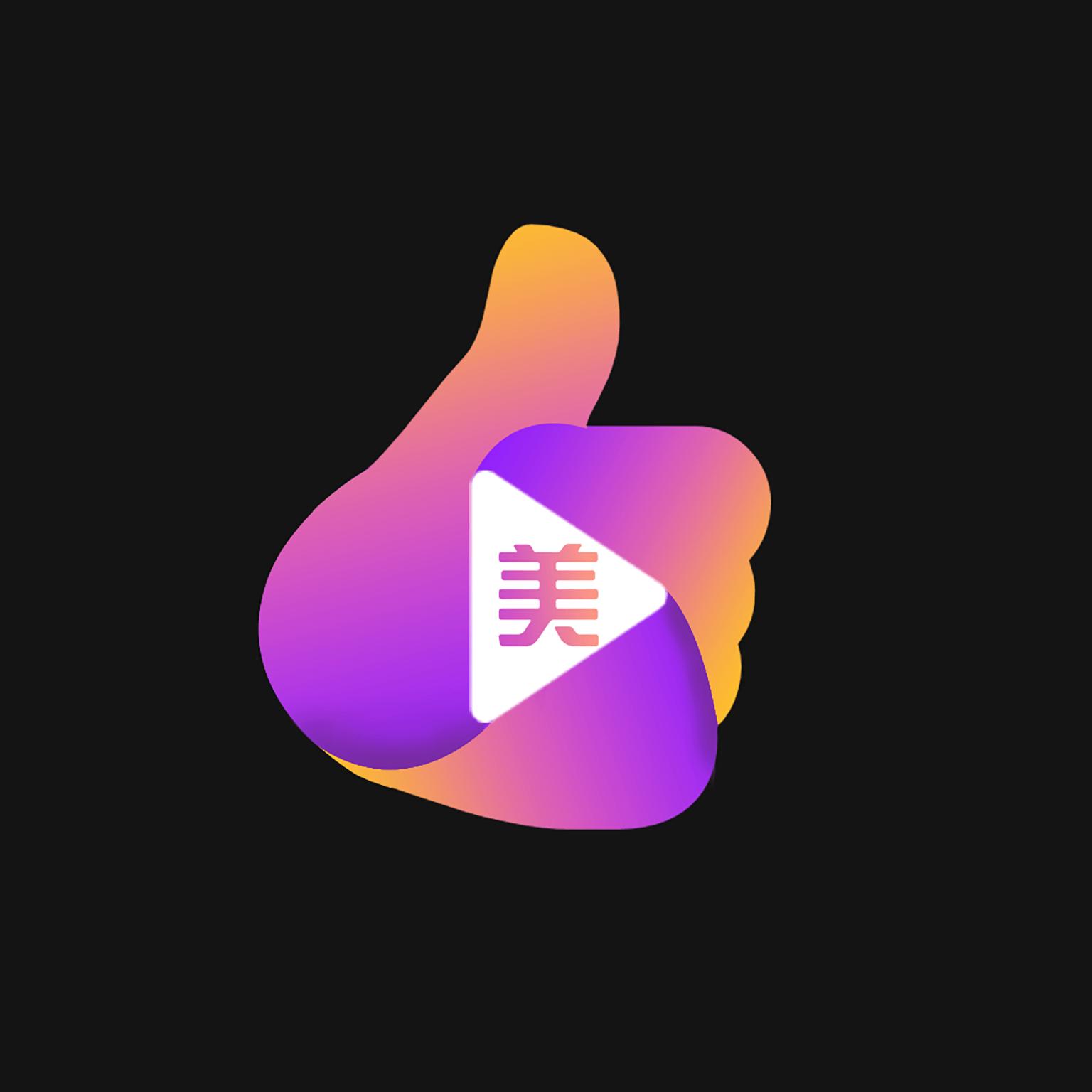 赞美交友最新版v6.6.2 手机版